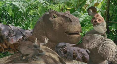 PeliculasMKV.JuegosPC.SeriesTV.Programas: Dinosaurios 2000 ...