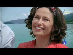 pelis románticas alemanas   YouTube   Amor youtube ...