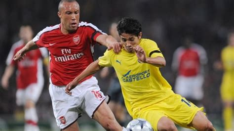 Pellegrini: Quizás a Matías le costó acomodarse al fútbol ...