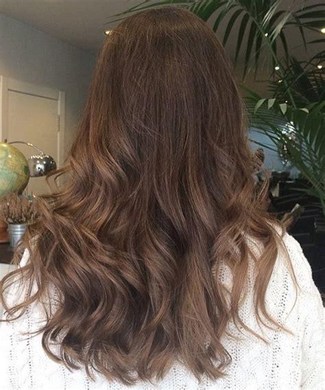 Pelo precioso de Maria de makeupzone! | Hair styles, Hair ...