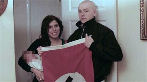 Pena de cárcel para unos padres por llamar a su hijo Adolf ...