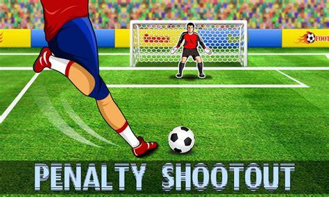 Penalty Shootout Golden Boot: Amazon.de: Apps für Android