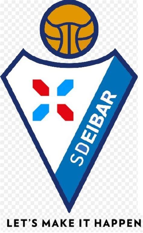 Peñas | SD Eibar   Web Oficial