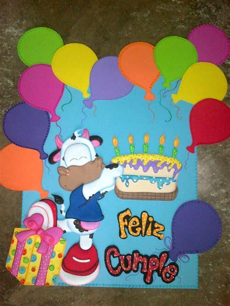 pendón para cumpleaños. ideal para decorar el salón de ...
