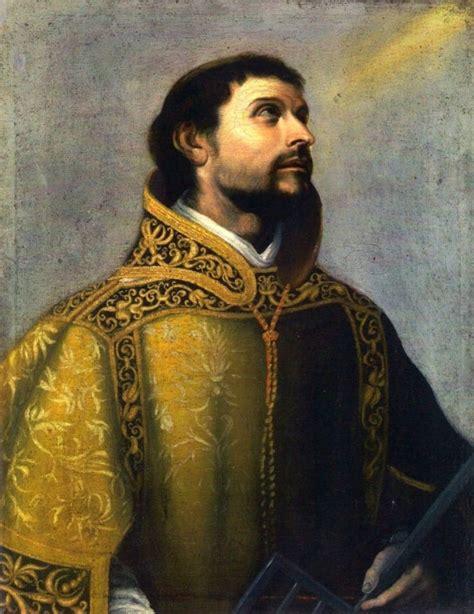 Pensamiento De Santo Tomás De Aquino: Todo Lo Que Desconoce
