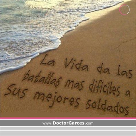 #Pensamientos y #Reflexiones positivos www.doctorgarces ...