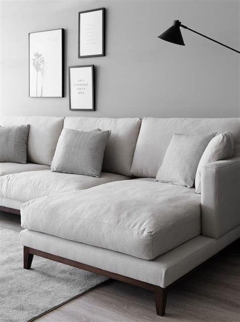 Penta sofá patas nogal | Sofá, Sofa tapizado, Kenay home