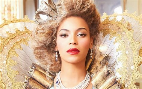 People: Le 5 persone più importanti nella musica, Beyoncé ...