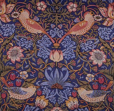 People : William Morris, Mr Arts and Crafts needs no ...