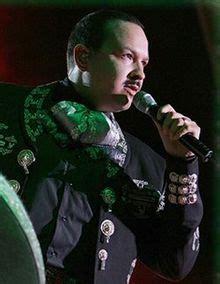 Pepe Aguilar   Wikipedia