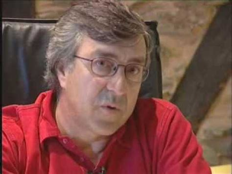 Pepe Fernandez, alcalde implicado contra la despoblación ...