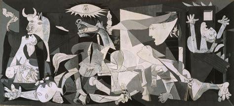 Pepe G. D. López on Twitter:  #Picasso 134 aniversario  La ...
