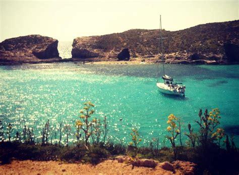 Pequeña guía para excursiones en barco por Malta ...