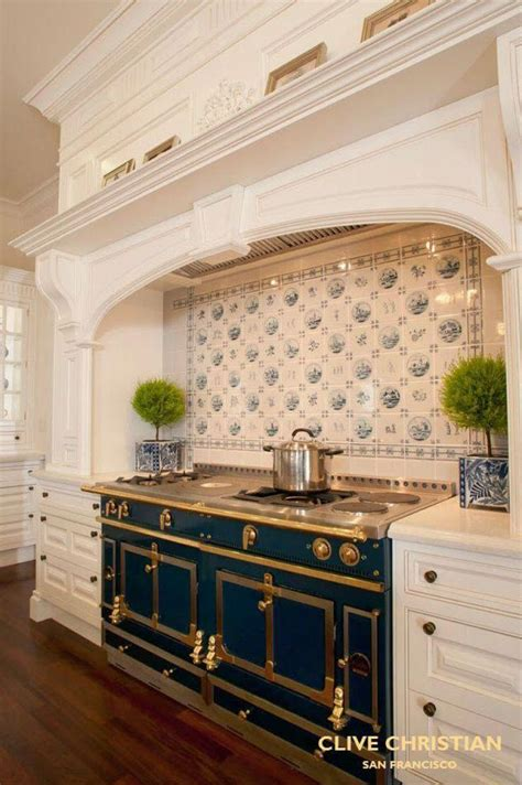 Pequeñas ideas de diseño de cocina | Adornos de pared de ...