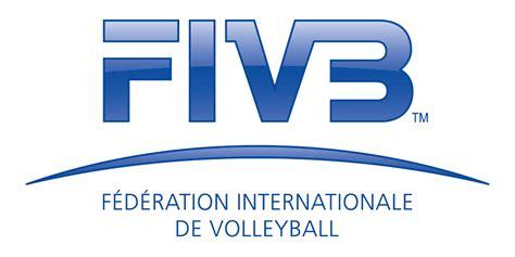 PequeVoley.   RFEVB: Real Federación Española de Voleibol