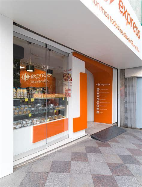Perchas Para Puertas Carrefour