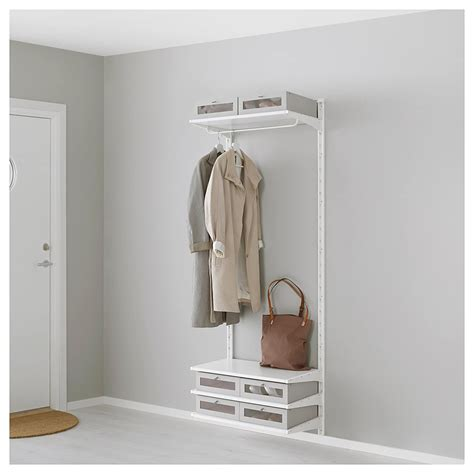 Perchero Blanco Ikea ️ MEJORES OFERTAS【 2021