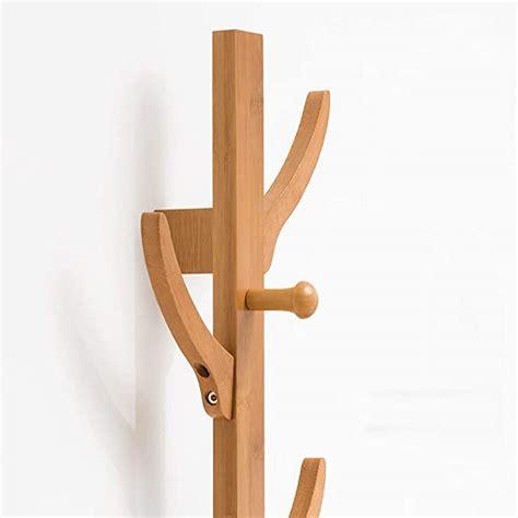 Perchero madera pared ikea | Percheros de pared, percheros ...