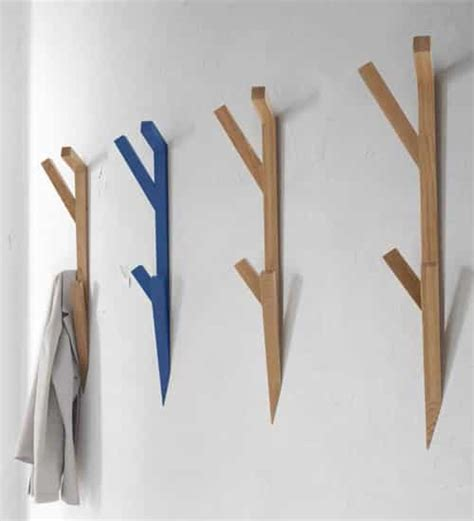 PERCHERO NACHER TREE HOOK, diseño único y personal para la ...