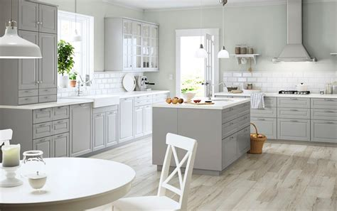Perfect your recipes in rustic style   IKEA