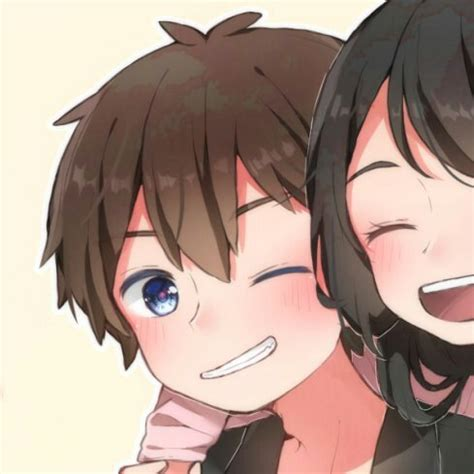 perfil compartido #5 | •Anime• Amino