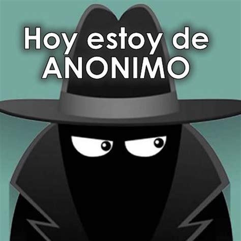 perfil whatsapp para hombres   fraces   Imagenes para ...