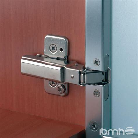 Perfiles de Aluminio para Puertas de Vitrina | Cocina de ...