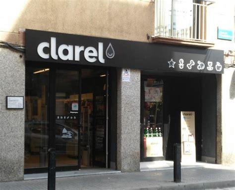 Perfumería Clarel  Cornellà Modern  Cornellà   Guia33