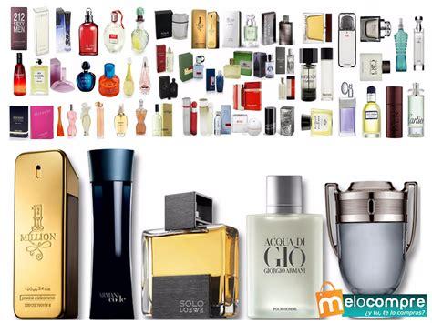 Perfumes Originales De Mujer Y Hombre Al Mayor Y Detal ...