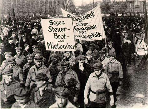 PERIMONTUN: LA REVOLUCION RUSA 1º MEDIO