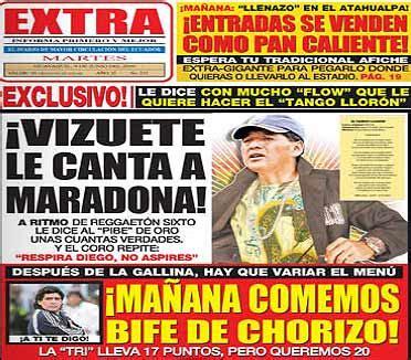 PERIODICOS DE ECUADOR | Ecuador Noticias | Noticias de ...