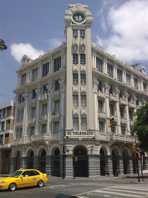 Periódicos de Guayaquil   Wikipedia, la enciclopedia libre