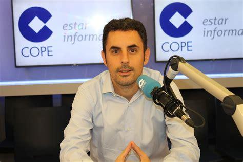 periodismo deportivo de calidad: Ángel G. Muñiz:  Los ...