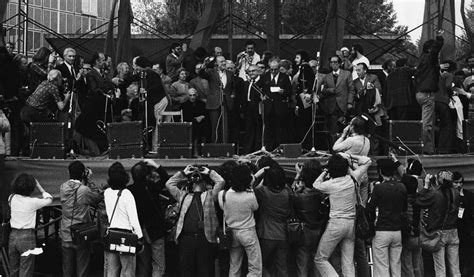 Periodismo fotográfico   Wikipedia, la enciclopedia libre