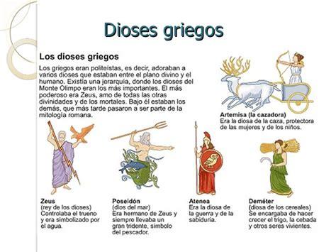 Periodo clasico grecia 2011