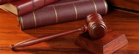 Peritaciones y valoraciones judiciales