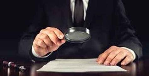Perito Judicial   A profissão do século XXI