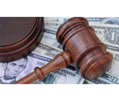 Perito Judicial en la Construcción  Online