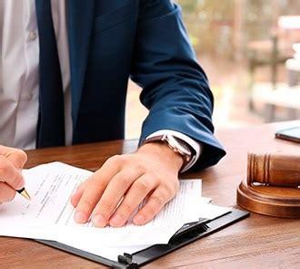 Perito Judicial en Modelado de Proyectos Arquitectónicos