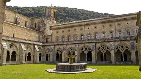Perito Judicial Navarra   Peritos Judiciales en Navarra