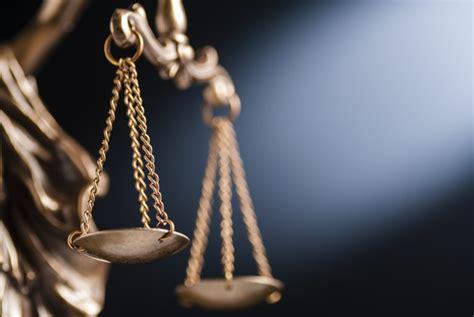 PERITO JUDICIAL: Qué, quién, cuánto?   Duque Wittmaack