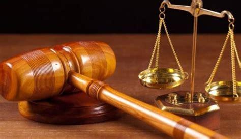 PERITO JUDICIAL Y DE PARTE – PERITO JUDICIAL