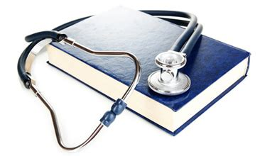 Perito médico judicial. Dr Fontanet. Medicina Forense ...