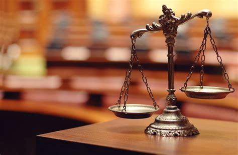 Peritos judiciales Barcelona   Peritaciones judiciales