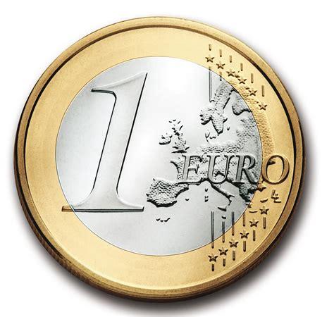 Permis à 1 euro par jour : les nouvelles règles pour ...