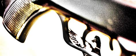 Permiso de Armas | Psicotecnico Concheiros