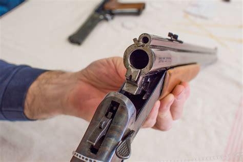 Permiso de Licencia de Armas   Legalbonus