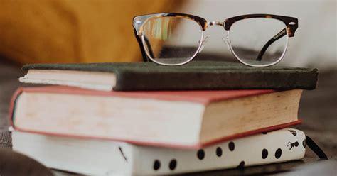 Pero... ¿qué es una novela corta?   Grandes Libros