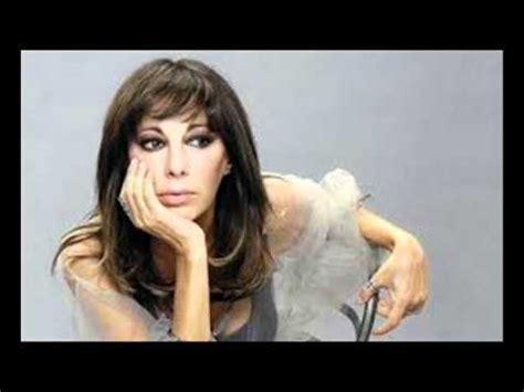 Pero yo sé, Adriana Varela. Letra y música de Azucena ...