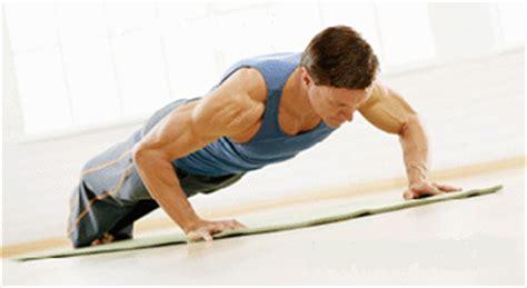 Personal trainers: Resistencia, fuerza y flexibilidad